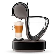 De'Longhi Dolce Gusto Infinissima Coffee Machine
