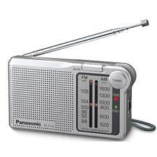 Pansonic Portable AM/FM Radio