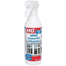HG UPVC Powerful Cleaner - 500ml