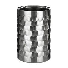 Premier Housewares Honey Bee Wine Cooler - Stainless Steel