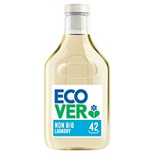 Ecover Non-Bio Laundry Detergent - 1.5L