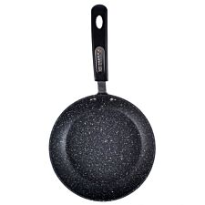 Scoville Neverstick 20cm Frying Pan