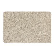 Buddy Doormat 60 x 100cm - Stone