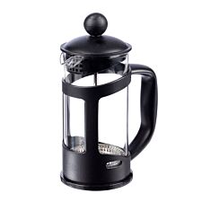 Robert Dyas 3-Cup Plastic Cafetiere