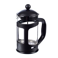Robert Dyas 8-Cup Plastic Cafetiere