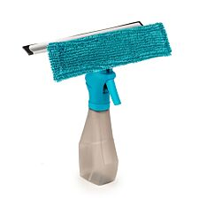 Beldray Spray Window Cleaner - Turquoise