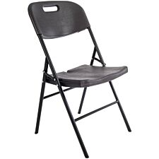 Quest Jet Stream Waterproof Camping Chair