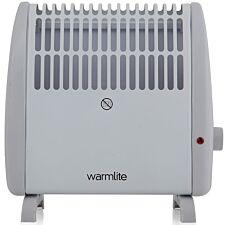 Warmlite Frostwatcher Heater