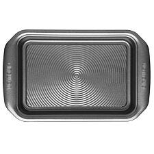 Circulon Small Oven Tray