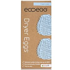 Ecoegg Dryer Egg - Fresh Linen