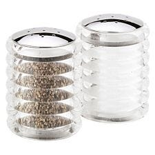 Cole & Mason Beehive Salt and Pepper Mills