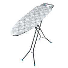 Beldray 110 x 33cm Ironing Board - Ikat Print