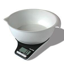 Salter Measuring Jug Electronic Scale