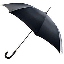 Raindrops Automatic Open Walker Umbrella