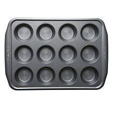 Circulon 12-Cup Muffin Tin