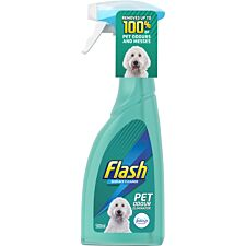 Flash Pet Spray - 500ml