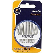 Korbond Compact Needles