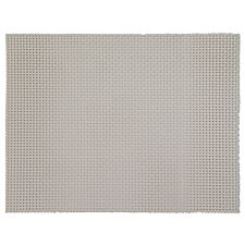 Woven Placemat - Cream