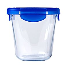 Pyrex Cook & Go Snack Pot