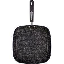Scoville 28cm Non-Stick Grill Pan