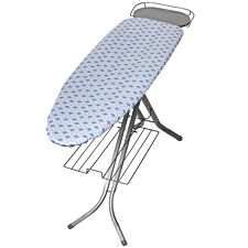 Addis PerfectFit Large Replacement Ironing Board Cover