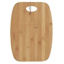 Robert Dyas Medium Bamboo Cutting Board