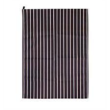 Butchers Stripe Tea Towel