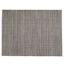 Woven Placemat - Grey