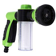 Haven Garden Foam Water Sprayer