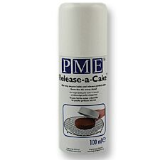 PME Release-a-Cake Spray - 100ml