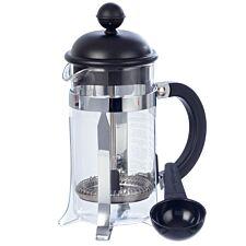 Bodum 3-Cup Caffettiera