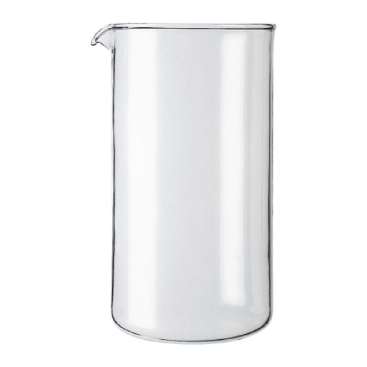 Bodum 8-Cup Spare Glass