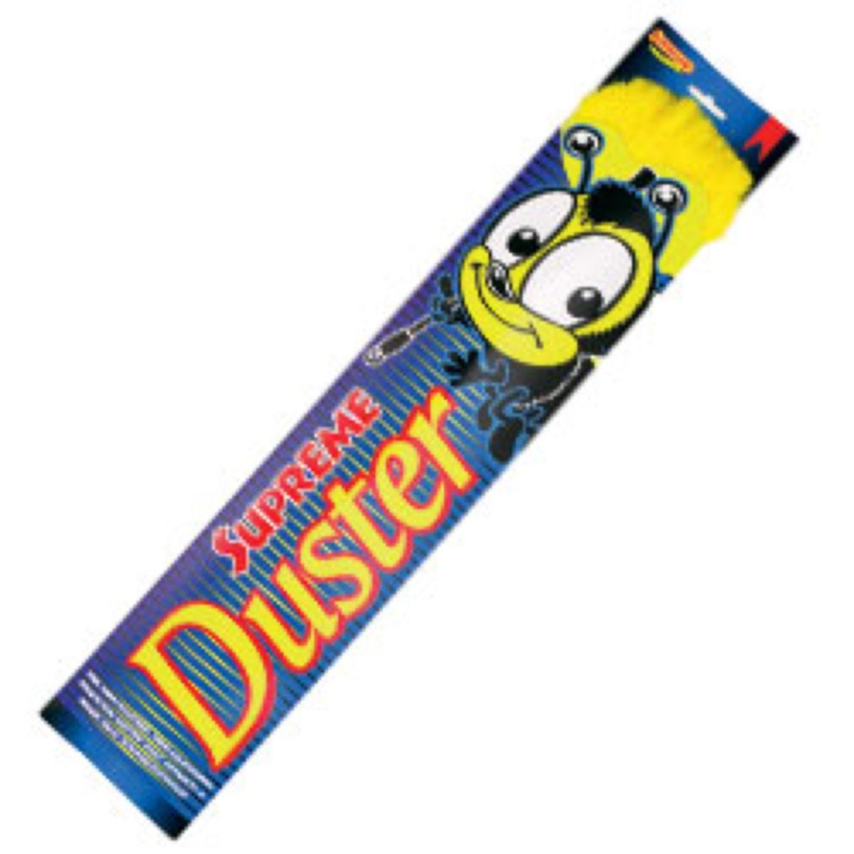 Supreme Cleaning Duster