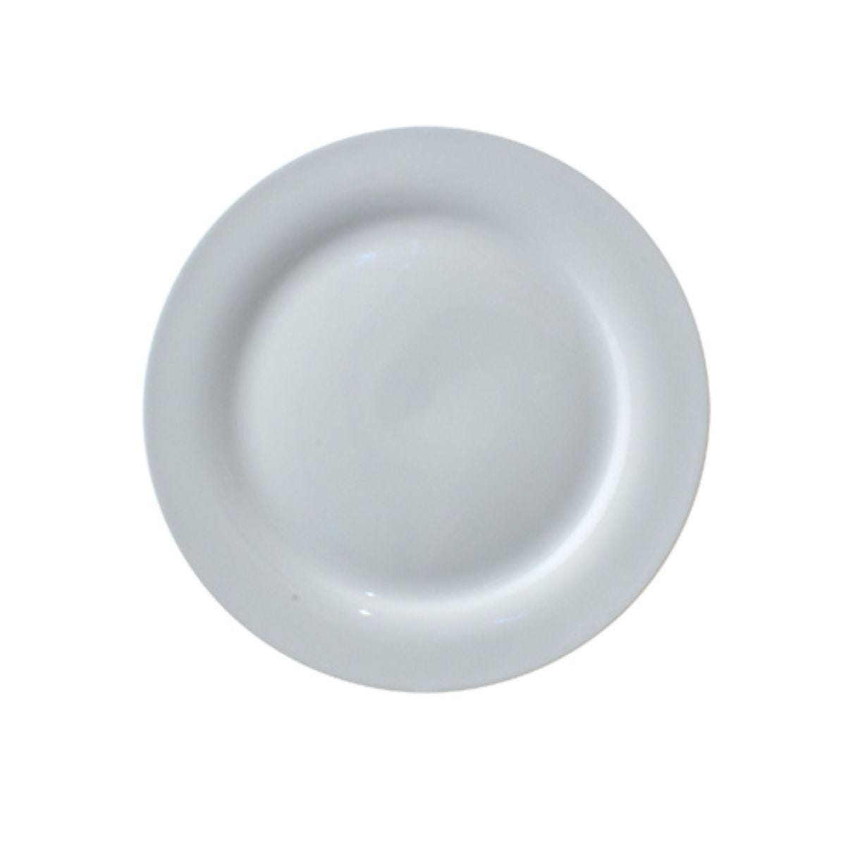 Robert Dyas White Side Plate
