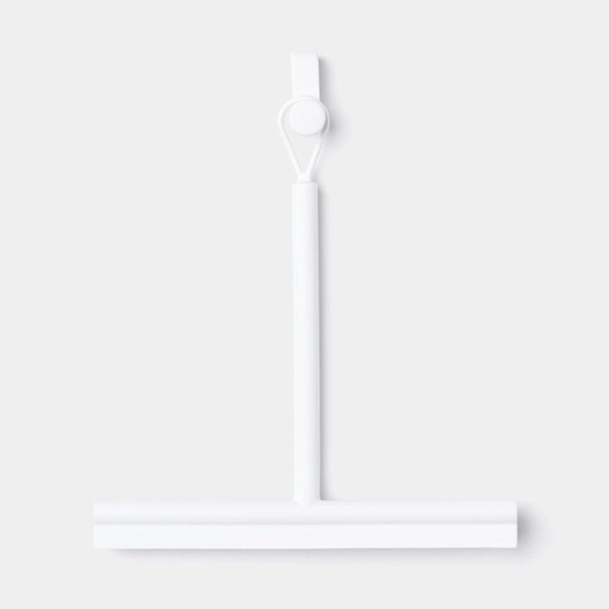 Brabantia Shower Squeegee - White