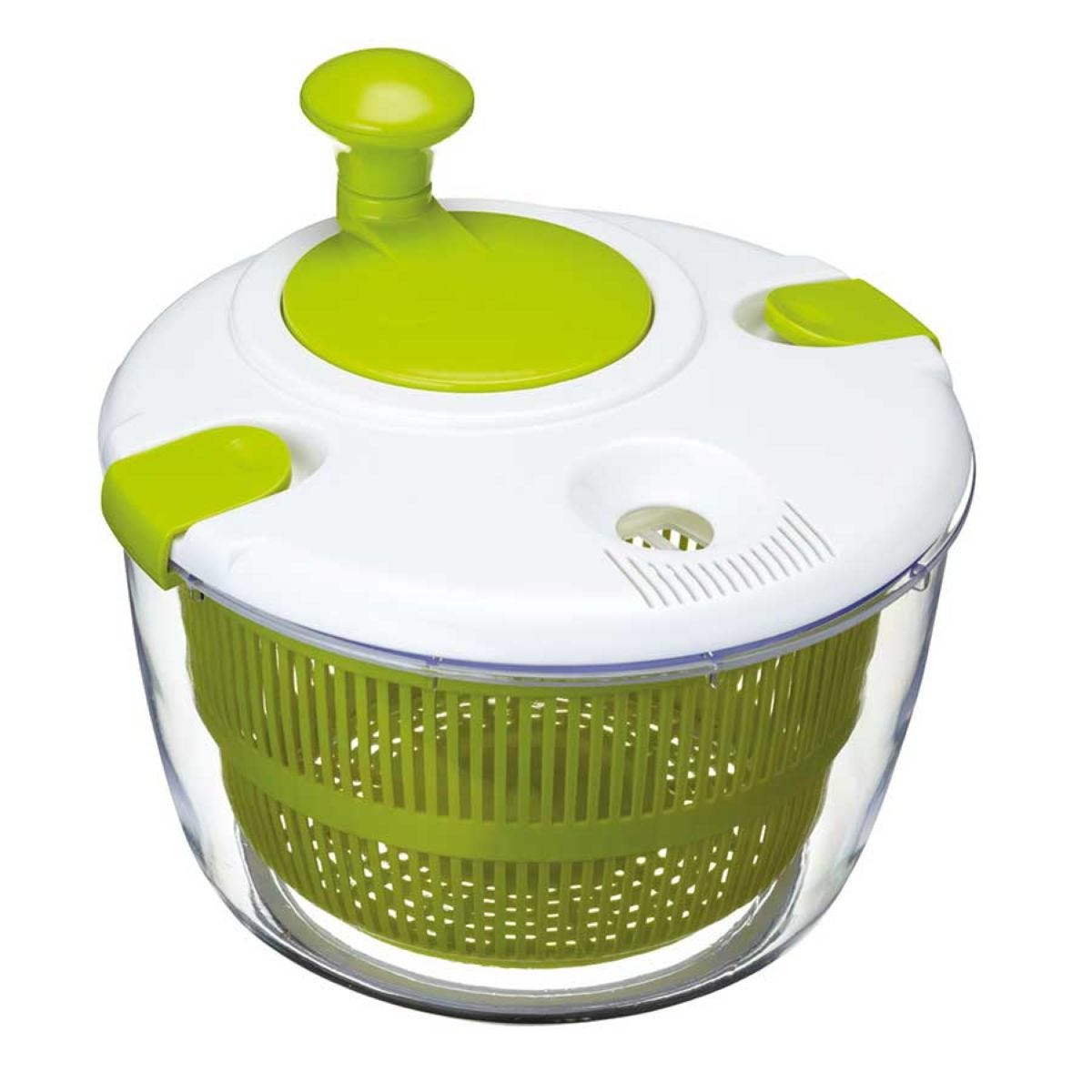 KitchenCraft Salad Spinner