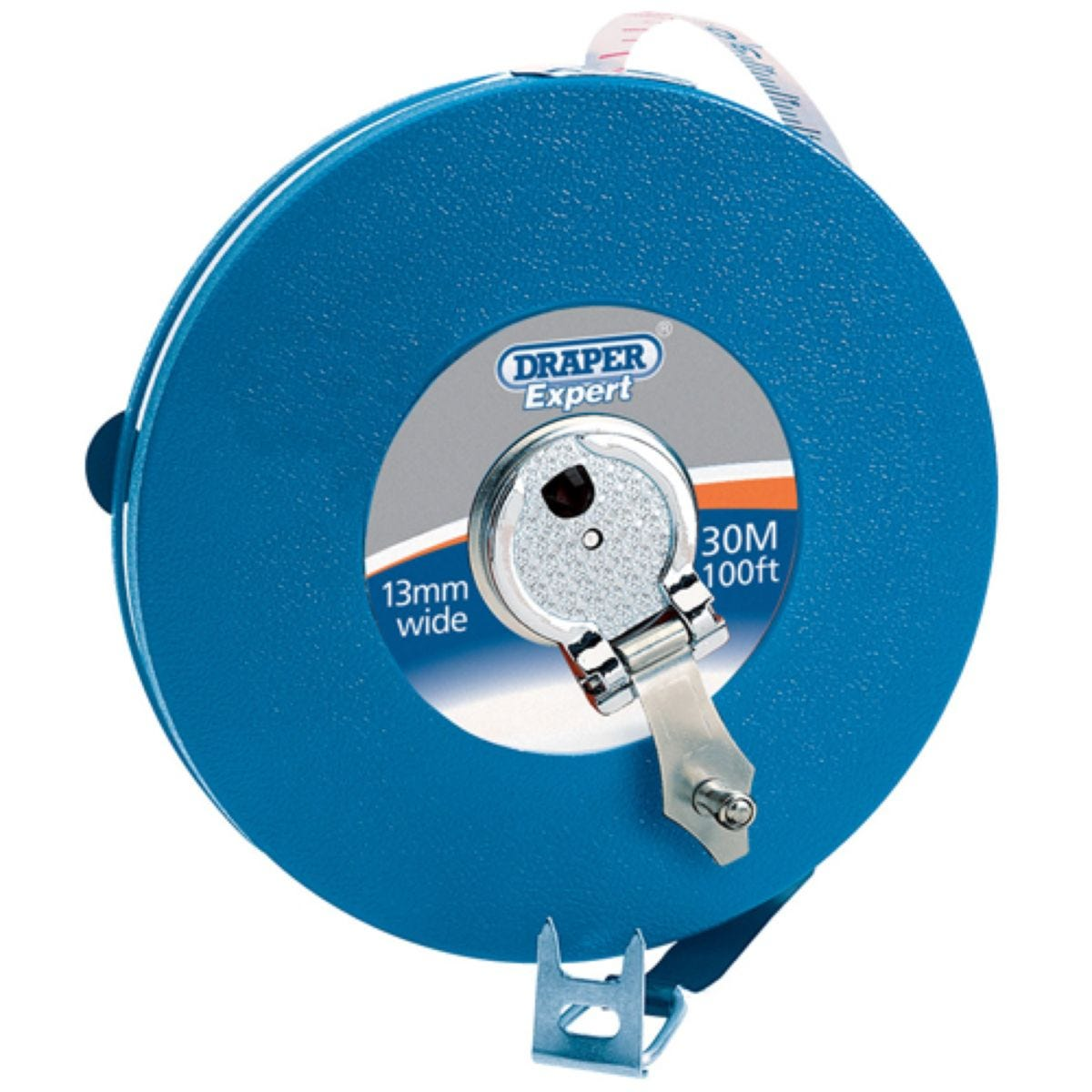 Draper 30m Fibreglass Measuring Tape