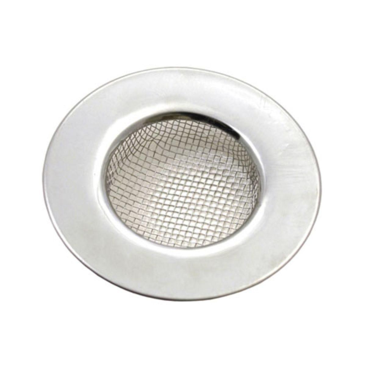 Tala Stainless Steel Mini Sink Strainer
