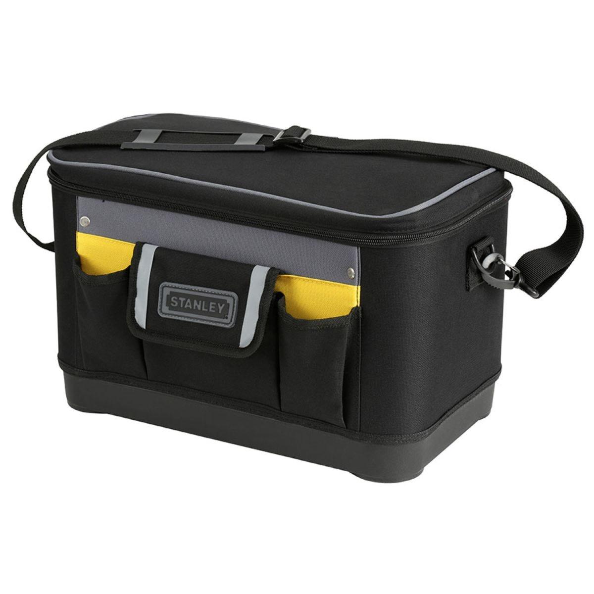 Stanley Hard Base Multi-Purpose Bag