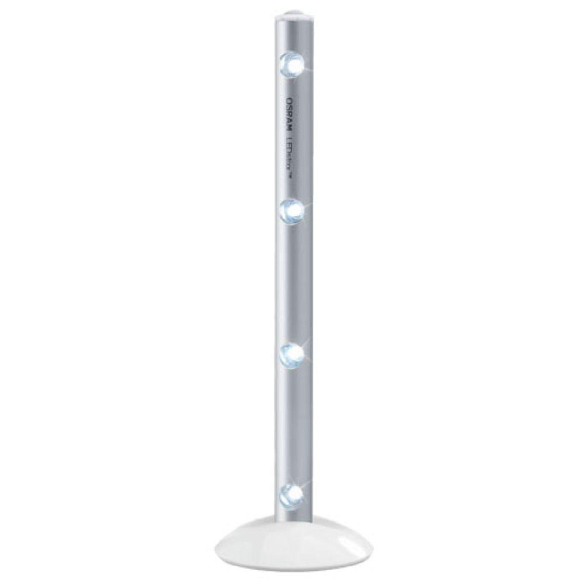 Osram Luminaire LED Stick