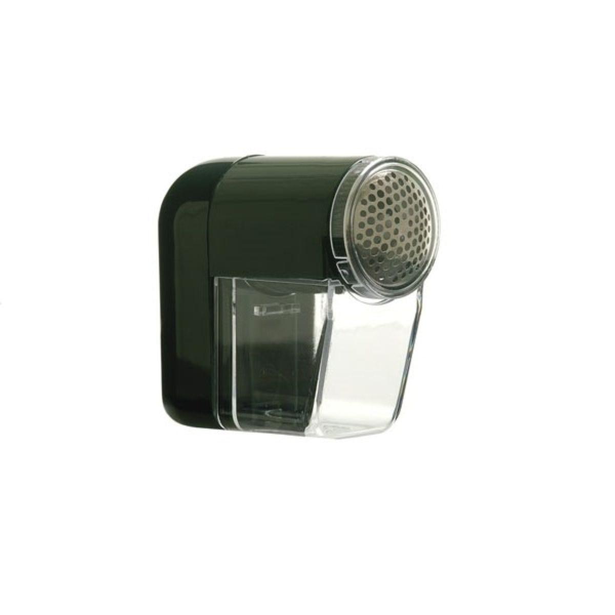 H&L Russel Electric Lint Shaver