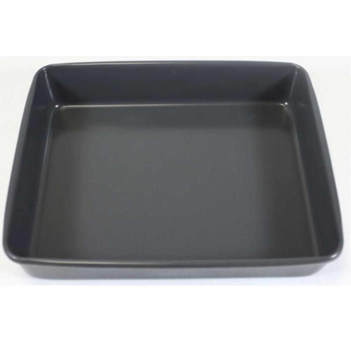 Robert Dyas Small Non-Stick Roast & Bake Pan