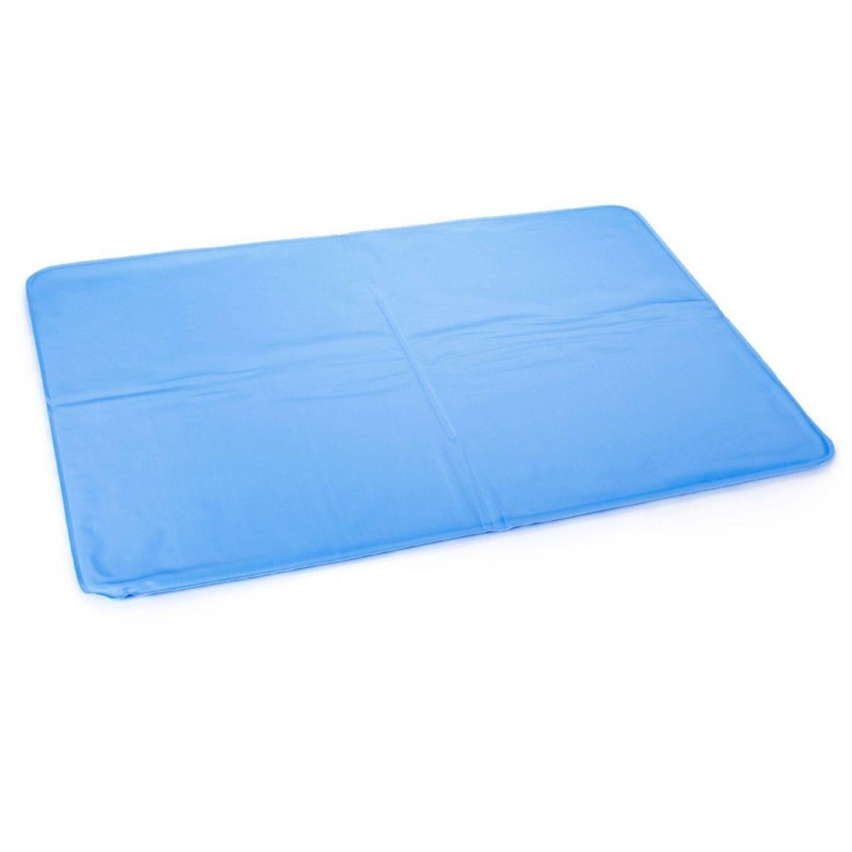 Lifemax Cool Pillow Pad (30x40cm)