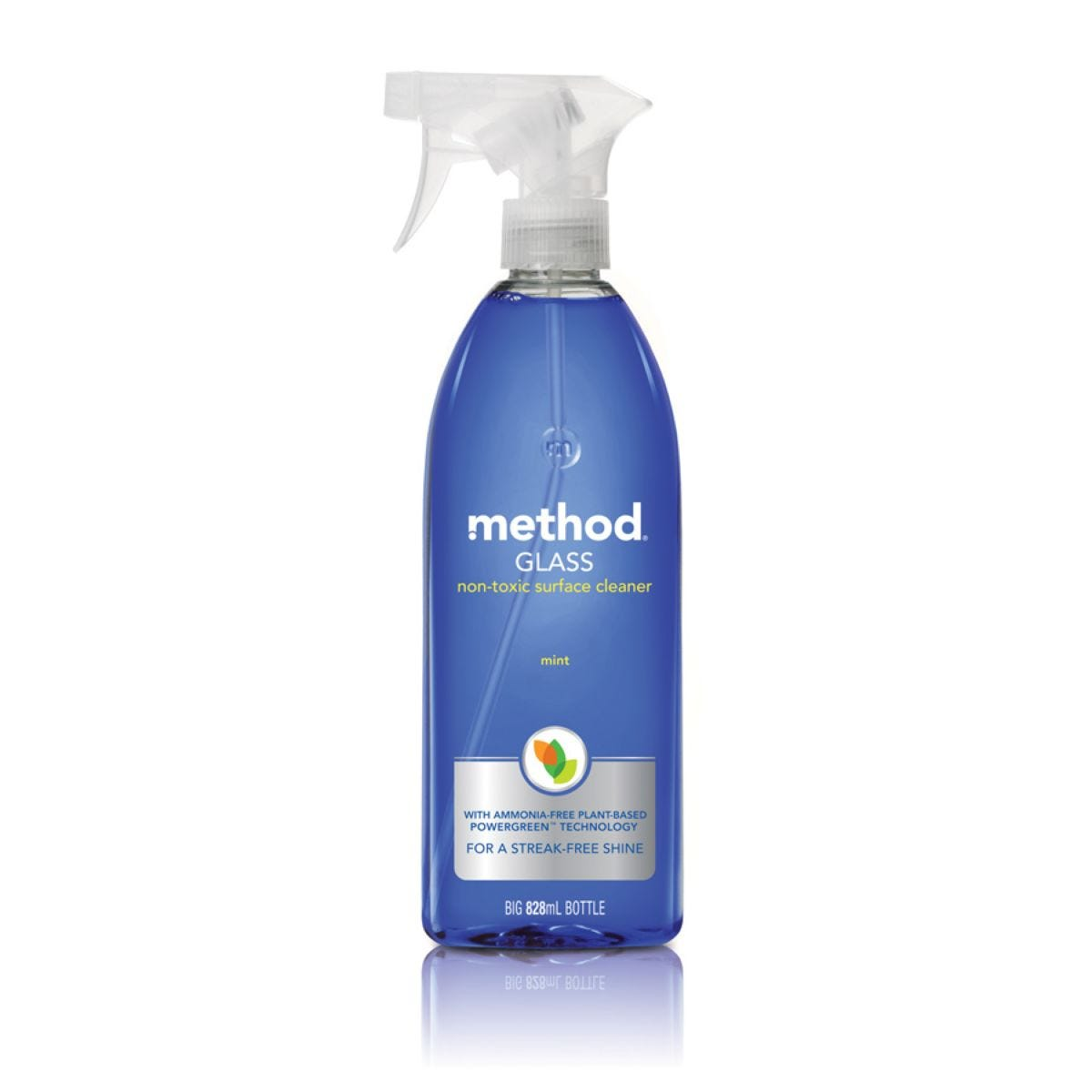 Method Glass Cleaner - Mint