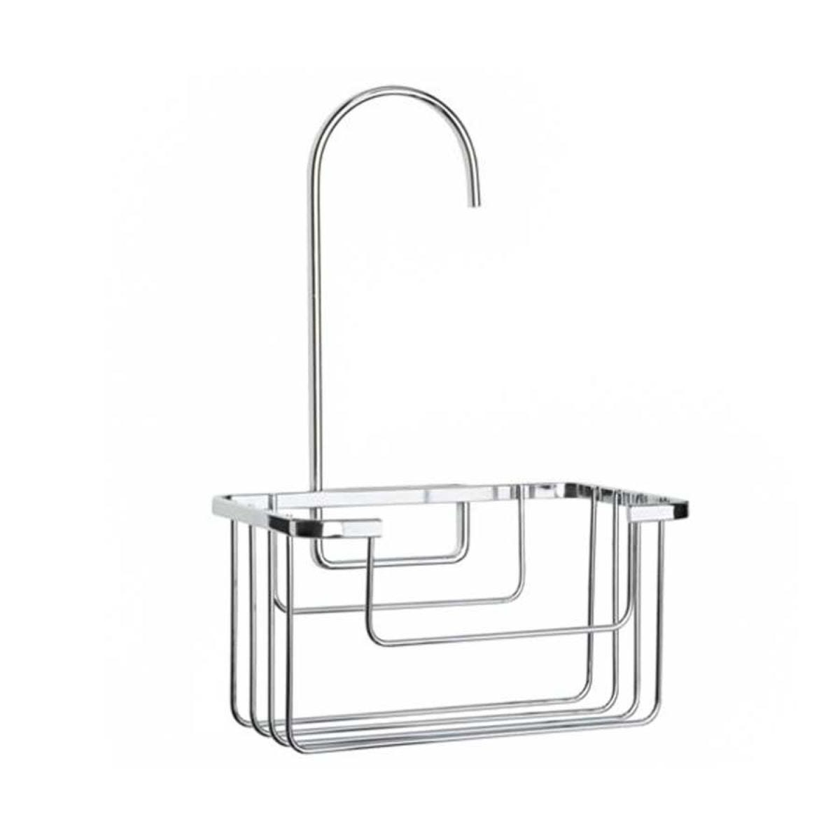 Croydex Hanging Shower Caddy