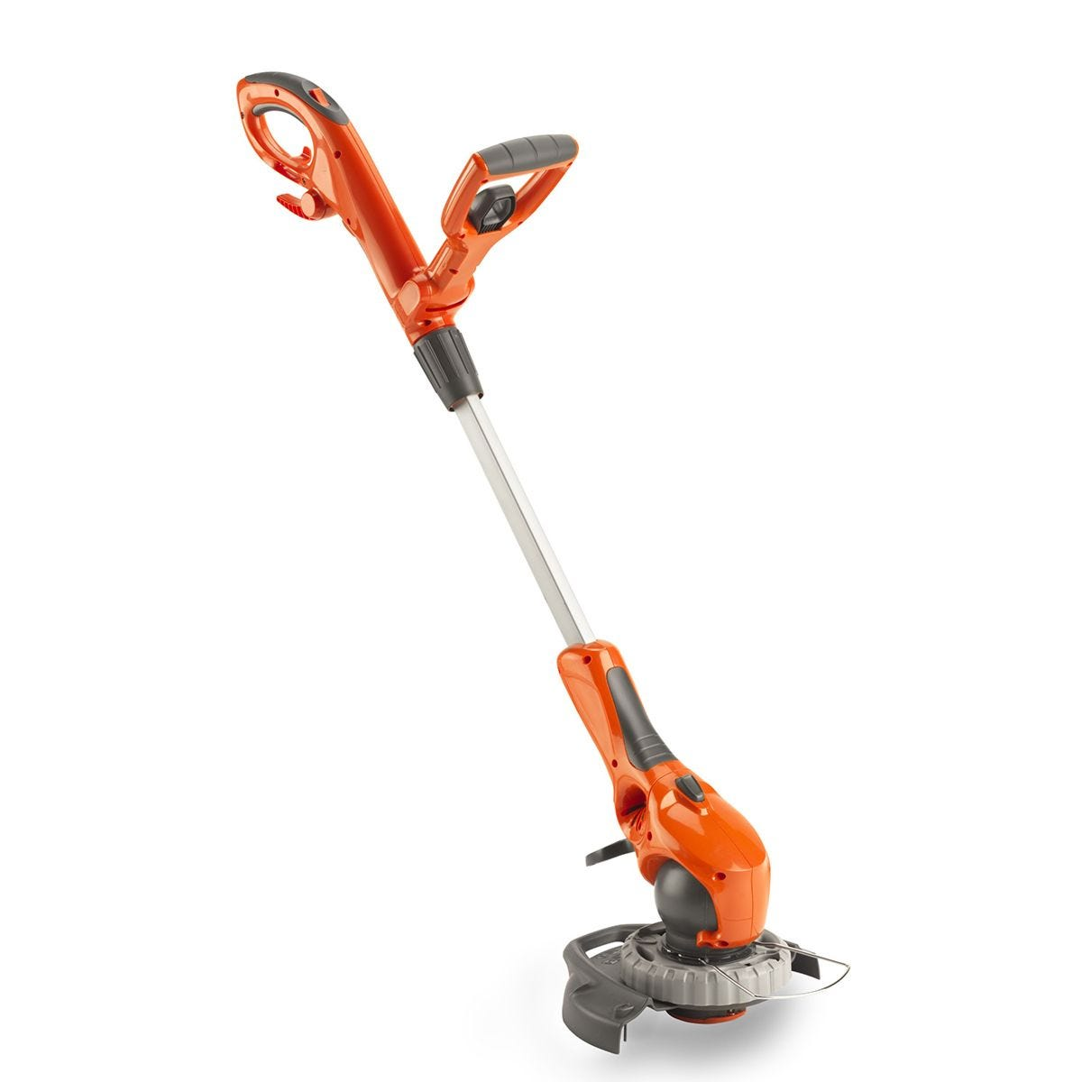 Flymo Contour 500W Electric Grass Trimmer and Lawn Edger