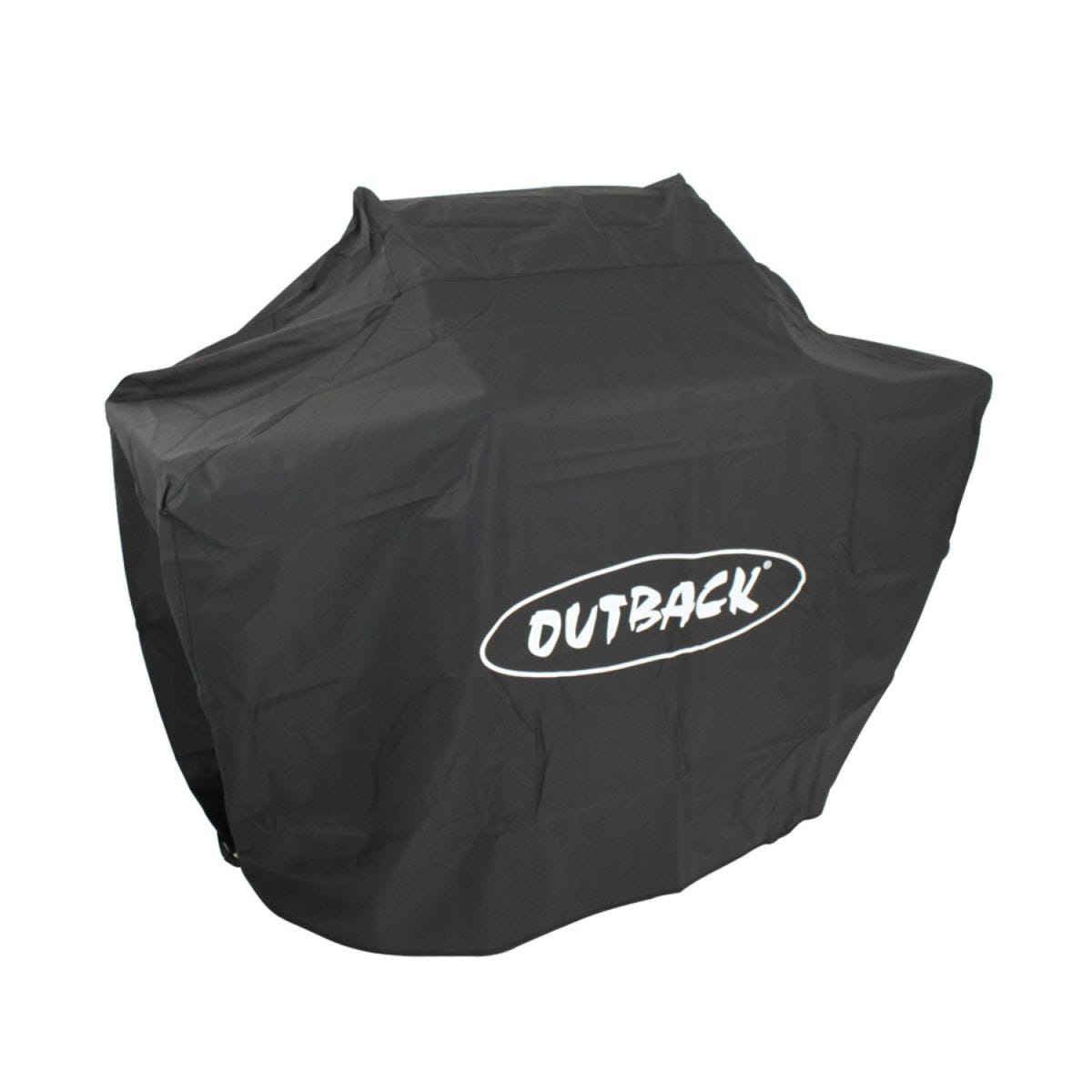 Outback Meteor 6-Burner Gas BBQ Cover