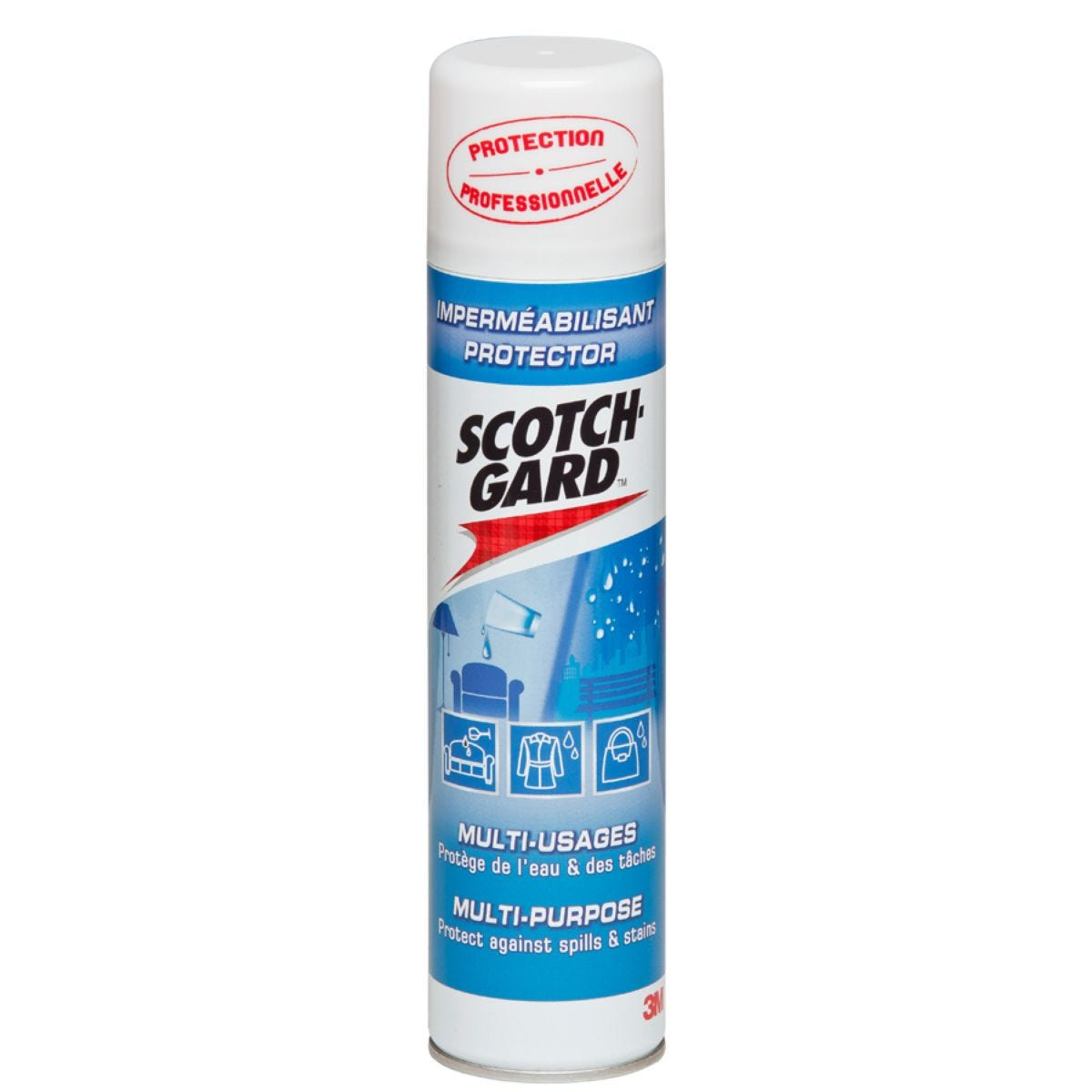 Scotchgard™ Multi-Purpose Protector