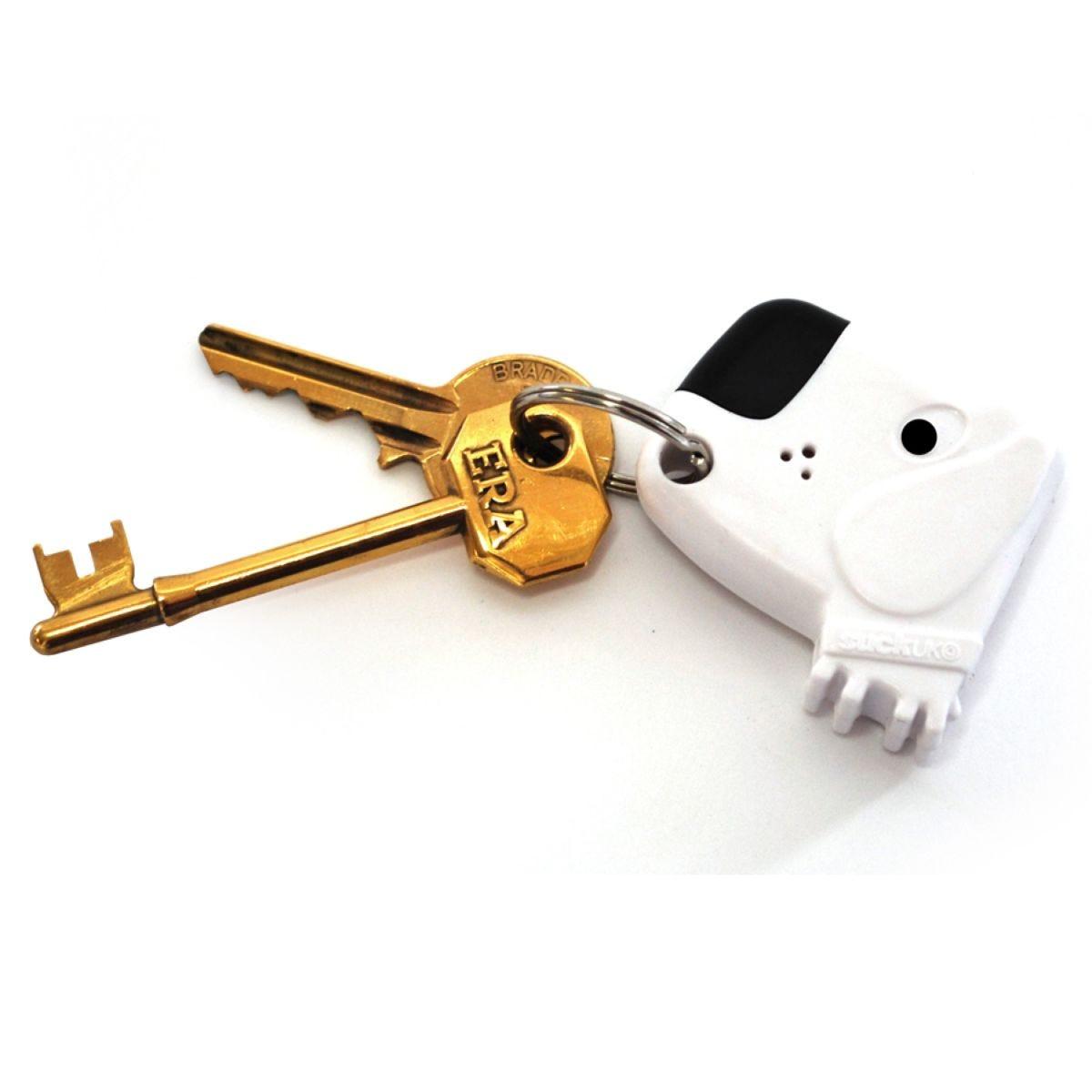 Fetch My Keys Keyfinder
