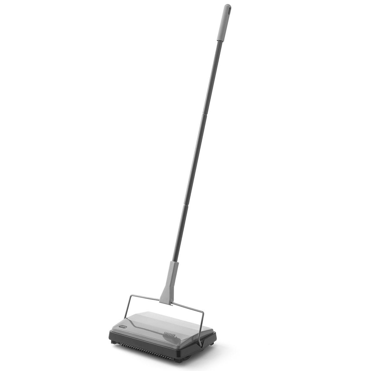 Addis Multi-Surface Sweeper